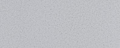 1017-Ледяная-крошка-белая-Глянец-с-блестками-5-граппа