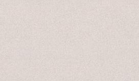 2235-Семолина-серая-Кристалл-2-группа