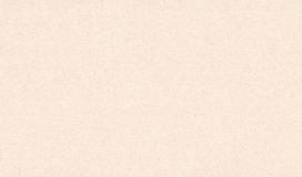 2236-Семолина-Бежевая-матовая