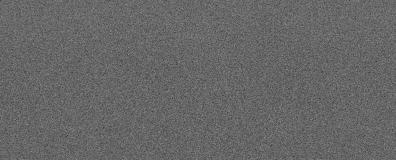 2338-Лунный-Кристалл-3-группа