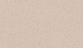 2848-Гренобль-Гристалл-2-группа