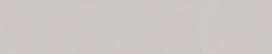3042-Семолина-Бежевая-Глянец-3-группа