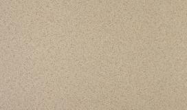 3313-Брион-Глянец-с-блестками-5-группа