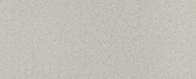 708-Перламутр-Андромеда-Глянец-с-блестками-4-Группа