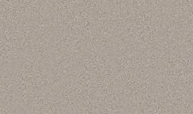 709-Таурус-Андромеда-Глянец-с-блестками-4-группа