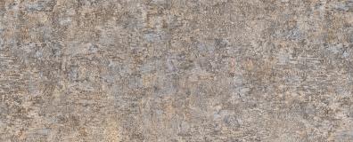 7019-Капри-темный-1-группа