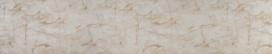 2412 S Оникс серый матовый 1 группа