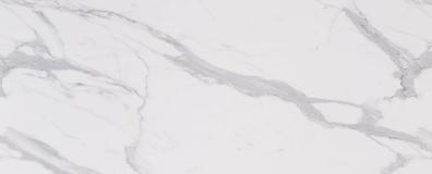 3027 S Гранит белый матовый 1 группа