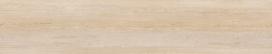 8341 1 Travertin beige Глянец 4 группа