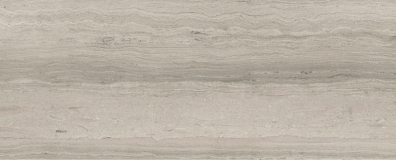 8345 1 Travertin grey Глянец 4 группа