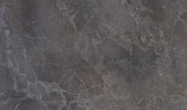 694 SL Мрамор марквина серый Слюда 4 группа