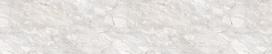 7024 Е Мрамор империал Матовый 3 группа