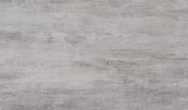 7351 S Stromboli Grey 1 группа