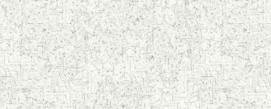 2919 S Асимметрия 3 группа Кристалл