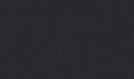 4018 S Галактика 1 группа Кристалл