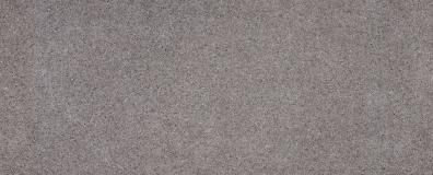 4032 S Порфир 1 группа Кристалл