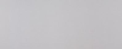 4040 S Антарес 1 группа Кристалл