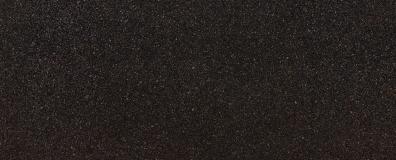 4059 S Черная бронза Матовый 2 группа Кристалл
