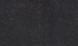 4060 1 Черное серебро Глянец 3 группа