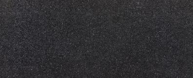 4060 S Черное серебро Матовый 2 группа Кристалл
