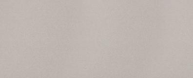 733 1 Бисер светлый Глянец 3 группа