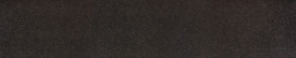 7591 Черная бронза Глянец 3 группа