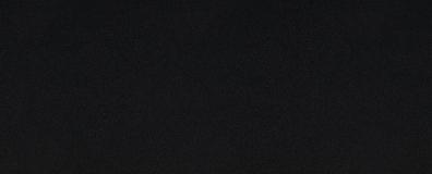 1021-Q-Черный-3-группа-Камень