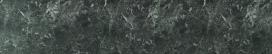 3016-S-Малахит-1-группа-Кристалл