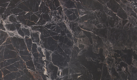 3029-1-Мрамор-маквина-черный-Глянцевый-3-группа