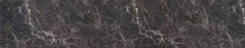 3029-S-Мрамор-маквина-черный-Матовый-1-группа