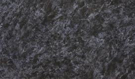 4046-S-Кастилло-темный-1-группа-Кристалл