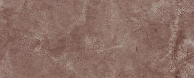 910-Br-Обсидиан-коричневый-4-группа-Бриллиант