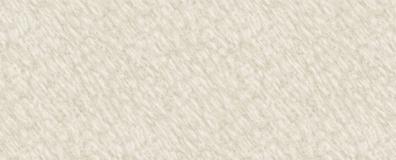 0408-S-Белый-мрамор-3-группа