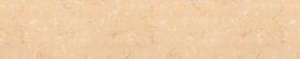 2231-S-Оникс-классический-бежевый-1-группа