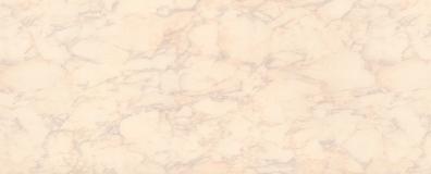 2233-S-Марокканский-камень-1-группа