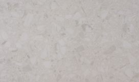 4030-S-Калакатта