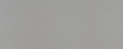 1205-BR-Бриллиант-светло-серый-4-группа