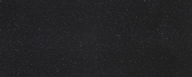1052-1А-Андромеда-черная-Глянец-с-блестками-4-группа