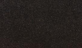 4059-S-Черная-бронза-Матовый-2-группа