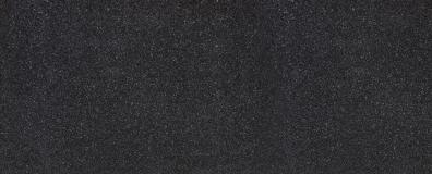 4060-1-Черное-серебро-Глянец-3-группа