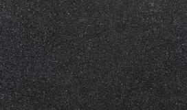 4060-S-Черное-серебро-Матовый-2-группа