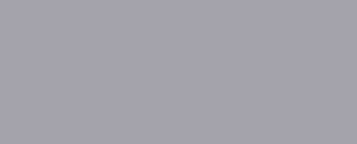 4402-SF-Металлик-матовый-4-группа-металлик