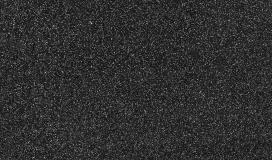 7103-1А-Черный-кристалл-Глянец-с-блестками-4-группа