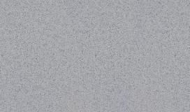 7110-1А-Белый-кристалл-4-группа-Глянец-с-блетсками