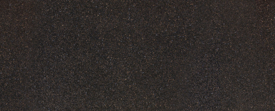 7591-Черная-бронза-Глянец-3-группа