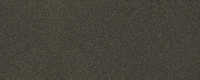 G-008-1-Галактика-Черная-Глянец-5-группа