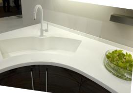 каменя для кухонной мебели