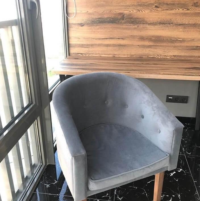 кресла на заказ в Волгограде