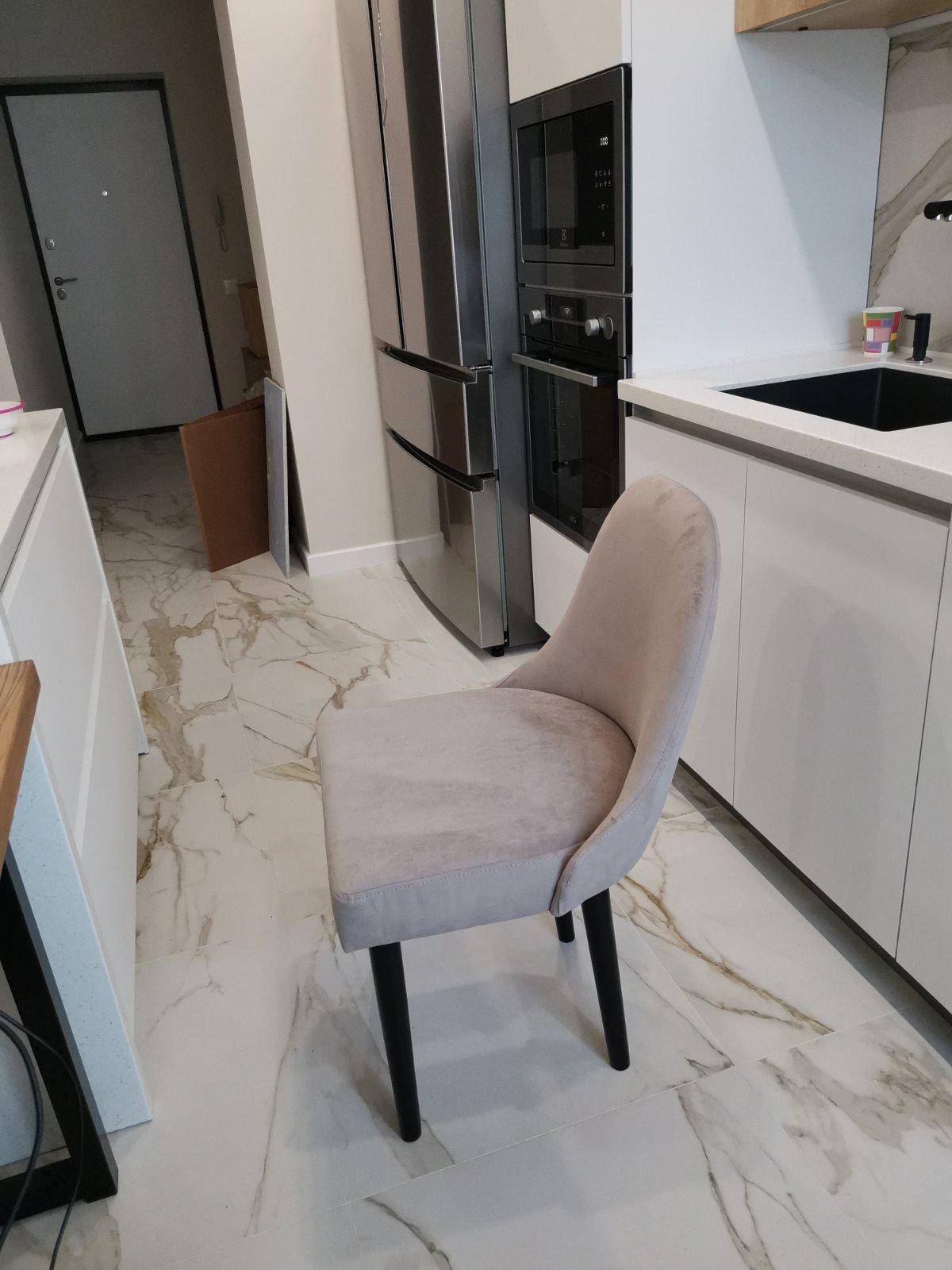 купить стулья в Волгограде