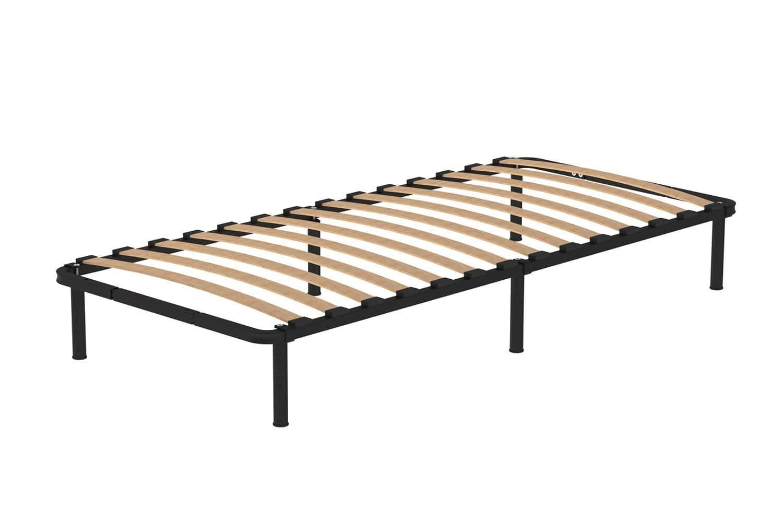 ортопедическое основание для односпальной кровати
